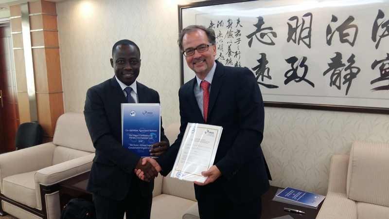 http://www.aalco.int/images/AALCO-HCCH%20Cooperation%20Agreement1.jpg